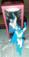 Hallmark Batman Ornament with Original Box