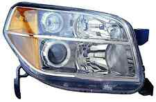 New Honda Pilot 2006 2007 2008 right passenger headlight head light
