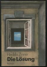 La soluzione Hedda Zinner invecchiamento età vecchia norme di ferro-sistema di valori Roman