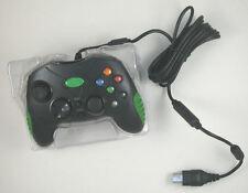 NEW High Quality ORIGINAL XBox XBox First Gen Controller Controller-S Compatible