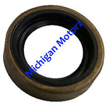 Gimbal Bearing Oil Seal - OMC Cobra - 911795, 3852548 - 18-8349