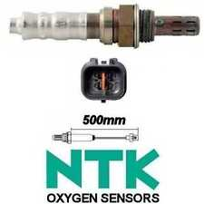 NEW GENUINE NTK HYUNDAI GETZ POST-CAT OXYGEN SENSOR 3921026810