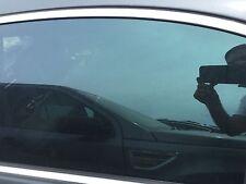2007-2012 Mercedes-Benz W221 S550 S63 S600 AMG door window glass SUNGATE REAR LH