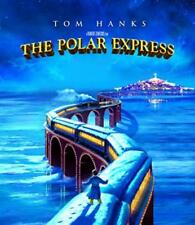 THE POLAR EXPRESS [WB COLLECTION] [Blu-ray]