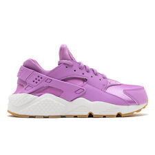 Nike Huarache Pink Athletic Shoes for Women for sale | eBay
