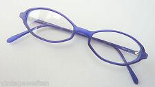 Sonnenbrillen Coole Oma-brille Metall Plastikoberrand Vintagefassung 50s Gold-braun Grösse M