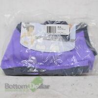 Jockey Girls Bras Girls Microfiber Bra 01318116A
