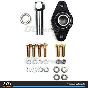 Fits 2003-2008 Dodge Ram 2500 Steering Damper Kit Skyjacker 32715ZY 2004 2005 20