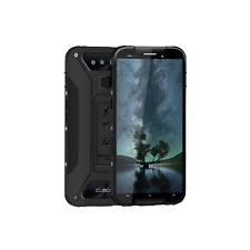 "Cubot Quest Lite Black 5"" 32GB 4G Hybrid SIM Unlocked & SIM Free CUB-QLITE-BLK"