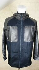 UNDER ARMOUR PERPETUAL Storm Fishtail Parka Size: Medium NEW WITH TAGS RRP £150