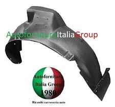 PARASASSI ANTERIORE SINISTRO FORD GALAXY SEAT ALHAMBRA VOLKSWAGEN SHARAN 00/>05