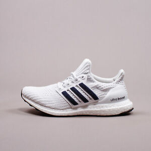 adidas Ultraboost 4.0 Blue Sneakers for Men for Sale ...