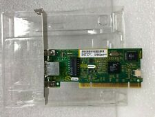 3COM 3C905C-TX-M 10/100 PCI Ethernet Adaptor Network Interface Card NIC