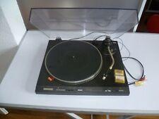 Technics SL-D303 Plattenspieler mit Direktantrieb