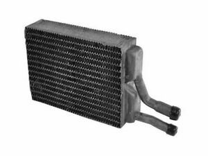 For 1979-1980 Mercury Monarch Heater Core 23441XQ HVAC Heater Core -- With A/C