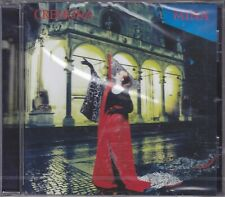 CD Mina - Cremona New Sealed