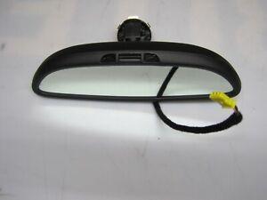 Porsche Cayenne  INTERIOR REAR VIEW MIRROR  bj.2011