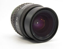 SMC PENTAX F 28-80MM F3.5-4.5 ZOOM LENS  - IN EXCELLENT CONDITION
