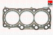 HEAD GASKET FOR VAUXHALL SIGNUM HG1374 PREMIUM QUALITY