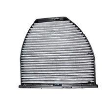 NEW CABIN AIR FILTER FITS MERCEDES-BENZ C63 AMG CLS350 C280 C300 C350 2128300318