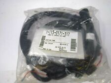 RAVEN INDUSTRIES CABLE 3FT CONSOLE SCS 4600 (115-0171-317)
