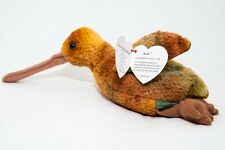 BEAK Ty Beanie Baby - 1998 Retired 1cca79312cd