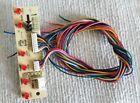 Danby Dishwasher Light Board Model Ddw1809w-1  Wqp12-92400.0.2-1 photo