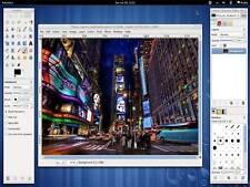 Photo Image Editing Software & Tutorials DVD - Better than Photoshop CS6 CS5
