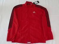 Adidas Response DS Wind Jacket Jacke Sportjacke Jacket Größe  XS