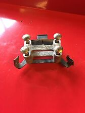 2003 Bombardier Traxter 500 Bar Clamps