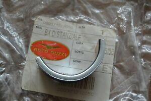 Moto Guzzi exhaust pipe header spacer collet, part no. 37121205