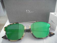 Montatura da sole Christian Dior mod.DiorAbstrac c. 00F9S cal.58