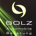 Bolz Automobile Beratung GmbH