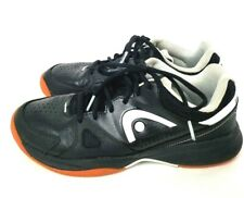 Head Mens Grid 2.0 Low Racquetball/Squash Indoor Court Shoes Size 8