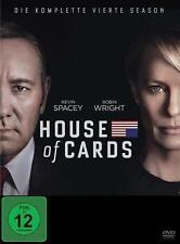 Filme auf DVD und Blu-ray TV Serien Kevin Spacey & Entertainment