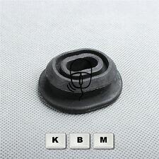 Wasserkühler Motorkühlung Gummi Unten Halter für VW Jetta Golf MK5 MK6 Passat B6
