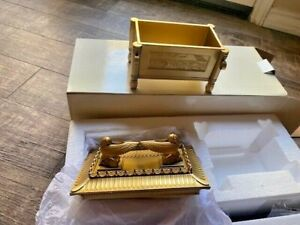 Sideshow Toys Indiana Jones 1/6 SCALE Ark Of The Covenant
