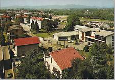 BARLASSINA - CENTRO PARROCCHIALE E SCUOLE - NV - FG