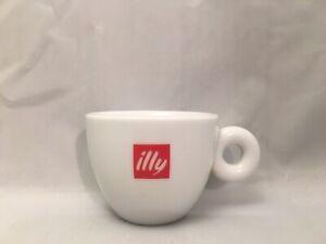 Illy Ipa Italy Esspreso Cup