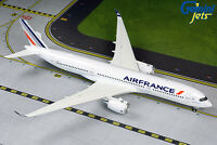 Gemini Jets 1:200 Scale Air France Airbus A350-900 F-HTYA G2AFR867 IN STOCK