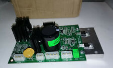 StairMaster Sc916 StairClimber Control Board Controller Pn# Sm13092