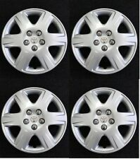 "15"" Wheelcover Hubcap New Aftermarket fit Toyota 2005 2006 2007 2008 Corolla SET"