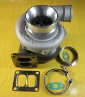 GT35 T70 T66 T04Z T4 a/r .70 compressor a/r .84 turbine water&oil Turbo charger