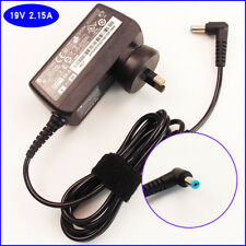 Laptop AC Power Adapter Charger for Acer Aspire One AO533-N55DKK