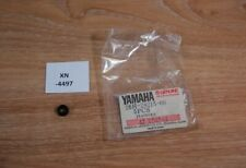 Yamaha  XVZ1200 XVZ1300 VENTURE 26H-28215-00 WASHER Genuine NEU NOS xn4497