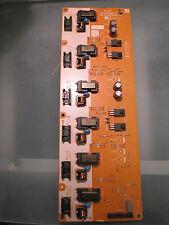 Backlight Inverter Board RUNTKA259WJZZ from SHARP AQUOS LC-52D82U
