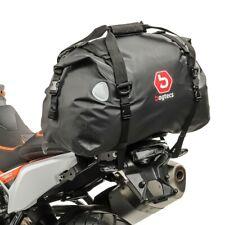 Bolsa sillin para Honda CB 500 F / X XF40