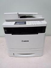Canon imageCLASS MF416dw multifunction printer