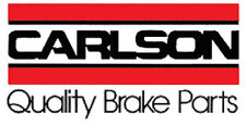 Carlson H5408-2 Disc Brake Anti-Rattle Clip-Front Anti-Rattle Clip/Retr