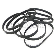 110XL031 Timing Belt 55 Teeth Black and Decker 429964-3 Toothed Belt Replacement
